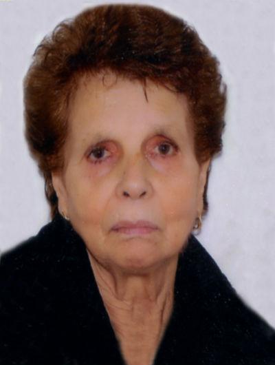 Angeli Paola
