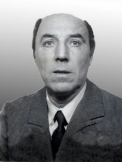 Duilio Fanucchi