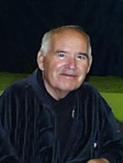 Giovanni Betti