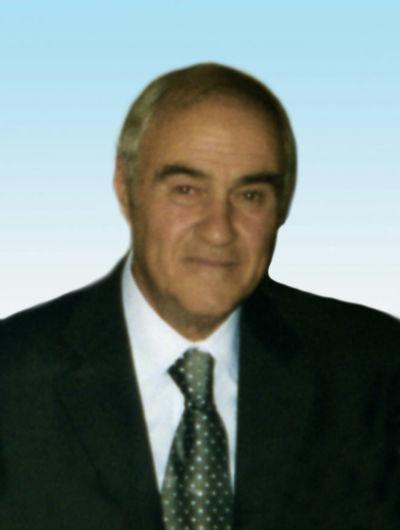 Giangrandi Giovanni