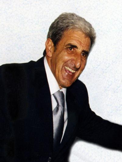 Guido Zarrini