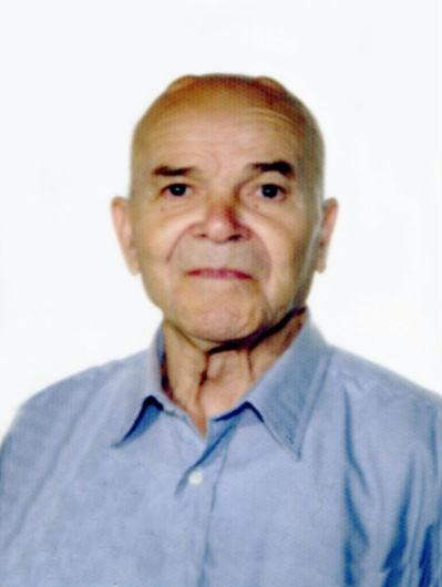 Lorenzo Marsalli