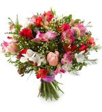 Bouquet Amici